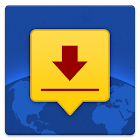 DocuSign - Upload & Sign Docs icon