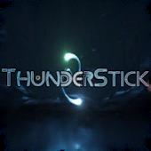 Thunder Pad Launcher