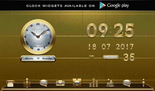 ★ Next Launcher ★,بوابة 2013 4pVVwVIsTZvZbDp7RVn9