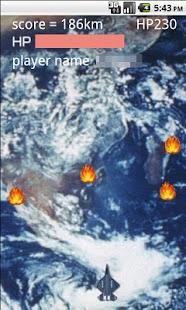 Mugen - screenshot thumbnail