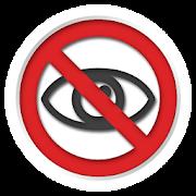 BT iSafeSecureKey Viewer