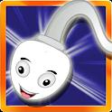 Sperm Adventures icon