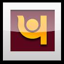 PNB mBanking v 22.0 app icon
