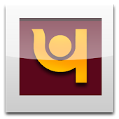 Download PNB mBanking APK for Android Kitkat