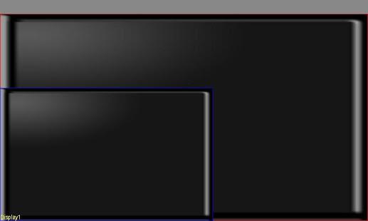 HD or Not HD- screenshot thumbnail
