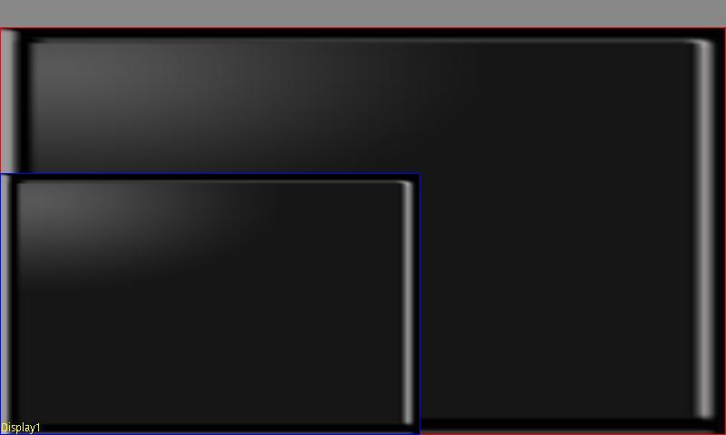 HD or Not HD- screenshot
