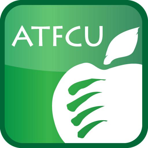 Abilene Teachers FCU Mobile Android APK Download Free By Abilene Teachers Federal Credit Union