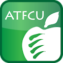 Abilene Teachers FCU Mobile logo