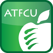 Abilene Teachers FCU Mobile
