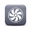 Fan Mobile icon
