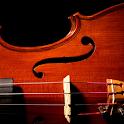 Pro Viola - Viola Tuner icon