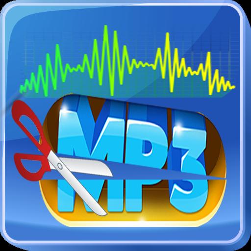 【下載】NPASCAN v1.8 警政署惡意程式偵測工具繁體中文 ...