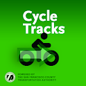 CycleTracks icon
