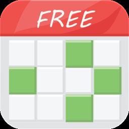 マイカレンダー モバイル Free