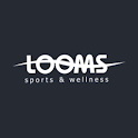 LOOMS Sports & Wellness