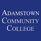 Adamstown Community College