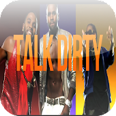 Talk Dirty - Jason Derulo Hit