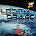 Lost In Space: The Return Home logo