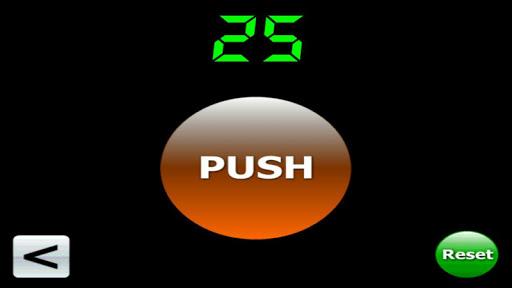 免費運動App|Push-Up Counter|阿達玩APP