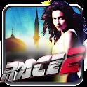 Race 2 icon
