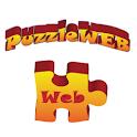 Puzzle Web logo