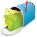 Posmaster: track, postal code