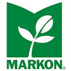 Markon's Produce Guide icon