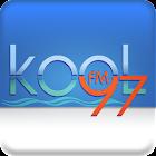 Kool 97 FM Jamaica Radio icon