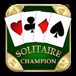 Solitaire Champion