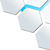 Honeycomb LiveWallpaper Donate