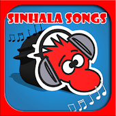 Sinhala Songs & Radio