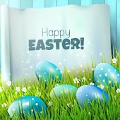 Easter 2015 Wallpapers