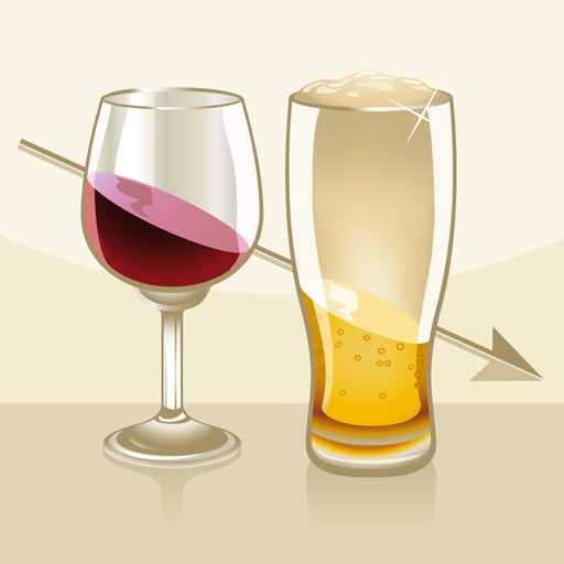 Alcohol in de Hand 醫療 App LOGO-APP試玩