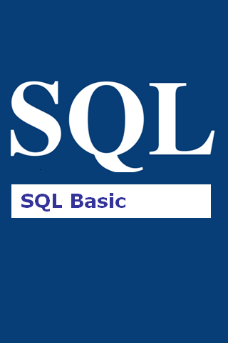 SQL Basic Tutorial - screenshot