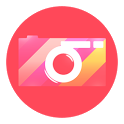 Snaptastic Lite (Photo Editor) icon