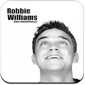 Best of Robbie Williams