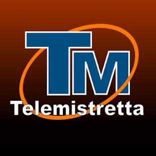 Telemistretta - náhled