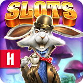 Slot Machines Slots Adventure