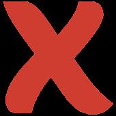 X-trafik