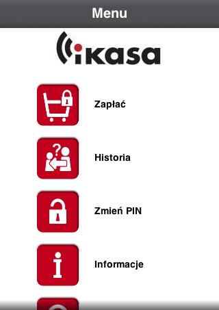 財經必備APP下載|iKASA Getin Bank 好玩app不花錢|綠色工廠好玩App