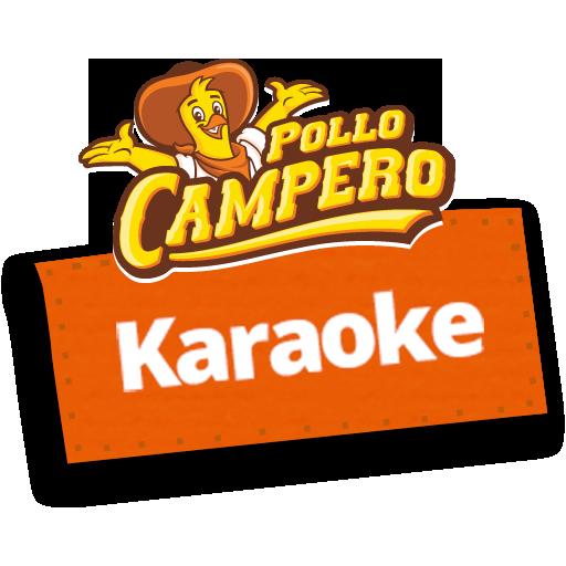 Campero Karaoke El Salvador LOGO-APP點子