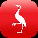 Tysk Large ordbog logo