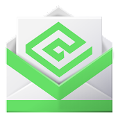 App K-@ Mail - Email App apk for kindle fire