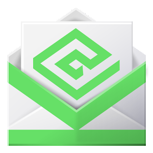 K-@ Mail - Email App