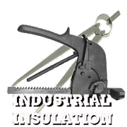 Industrial Insulation 262 Icon