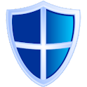 Extreme Call Blocker (Stealth) logo