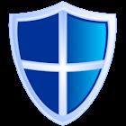 Extreme Call Blocker icon
