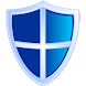 Extreme Call Blocker (Stealth) icon