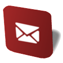 Mail Widget Free logo