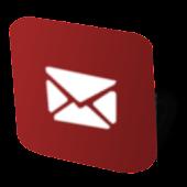 Mail Widget Free